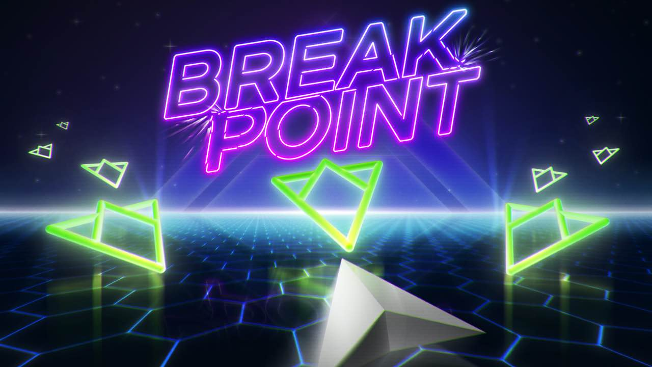 Breakpoint - Switch Review (Quick)