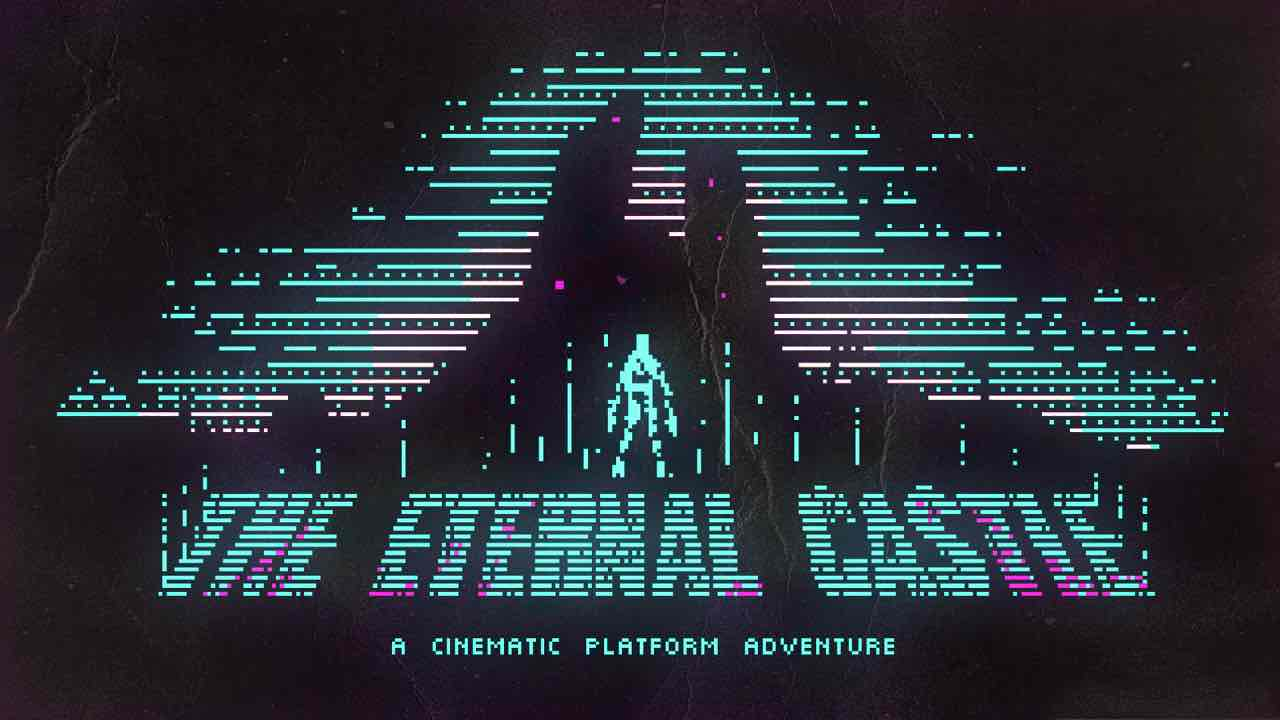 The Eternal Castle [REMASTERED] - Switch Review