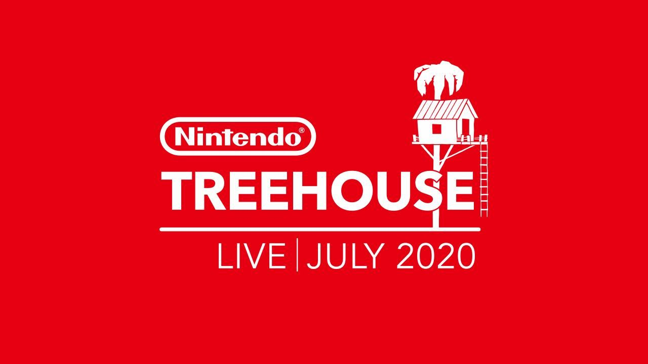 Nintendo Treehouse Live Showing Off Paper Mario: The Origami King Gameplay and New WayForward Game