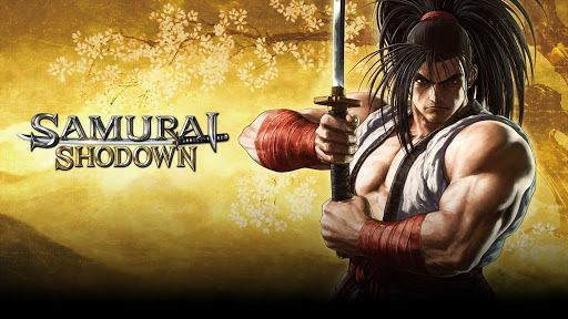 Samurai Shodown - Switch Review