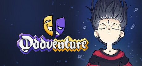 A Mother 3 Inspired RPG for Switch?! | Oddventure (Pre-release Demo) - JoyPlay