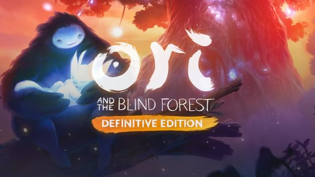 Ori and the Blind Forest: Definitive Edition - Switch Review