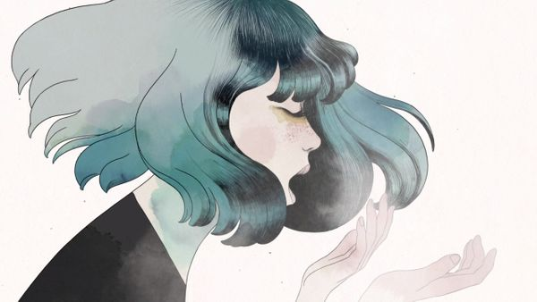 GRIS - Review (Switch)