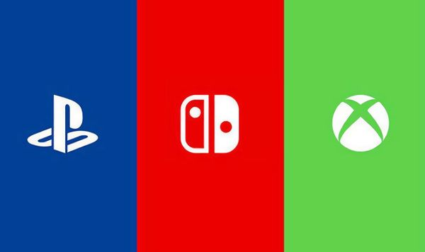 Switch vs PS5 vs Xbox Series X: Does Nintendo Need a Switch Pro to Stay in the Game?
