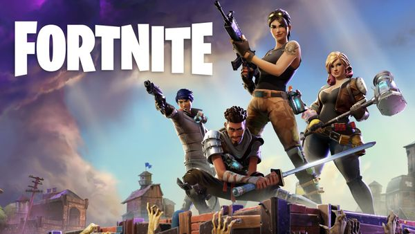 Is Fortnite Coming to Nintendo Switch?