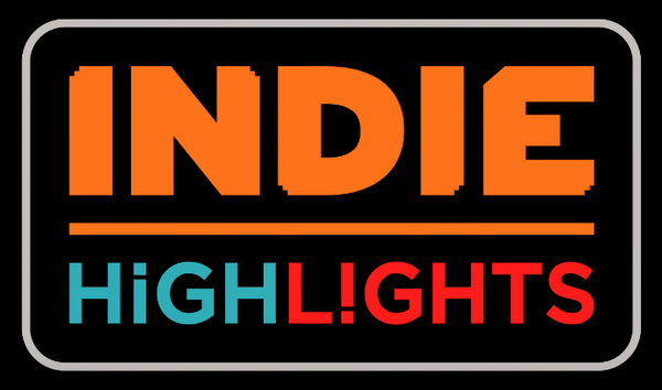 Nintendo Indie Highlights Presentation Recap