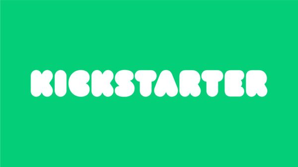 10 Tips for Launching a Video Game on Kickstarter