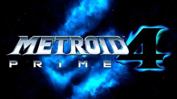 Super Lucky's Tale and DC Universe Online Designers Join Retro Studios to Work on Metroid Prime 4