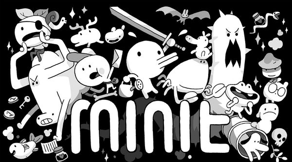 Minit - Quick Review