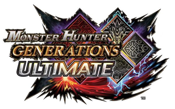 Monster Hunter XX is Coming to the West!