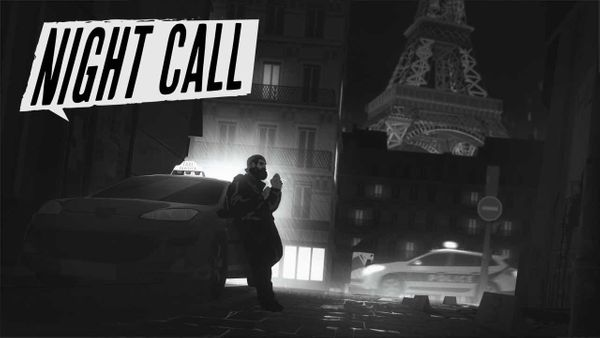 Night Call - Switch Review