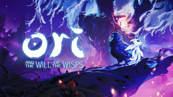 Ori and the Will of the Wisps - Switch Review