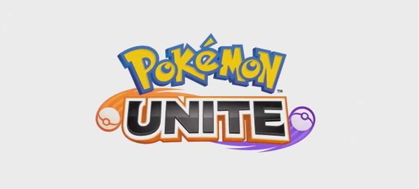 Pokemon Unite Announced for Nintendo Switch and Mobile