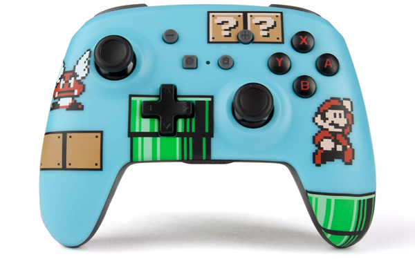 17 of the Best Nintendo Switch Controllers (June 2019)