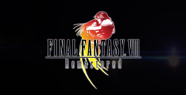 Final Fantasy 8 May Be Getting a Physical Release on Switch