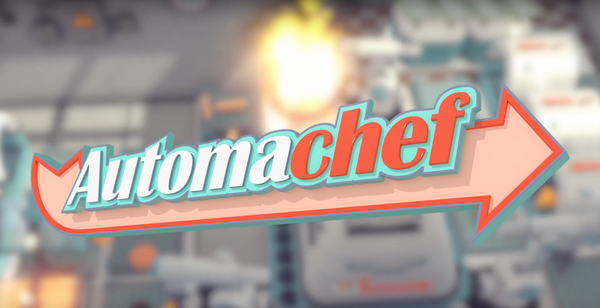 Automachef - Switch Review