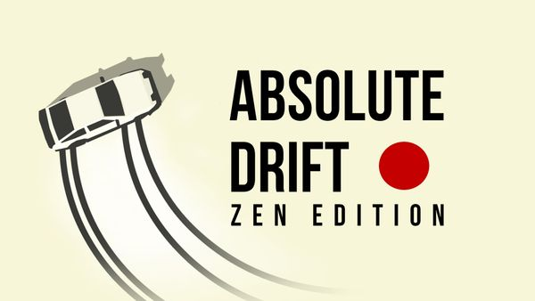 Absolute Drift - Switch Review