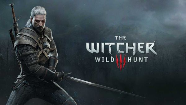 The Witcher 3: Wild Hunt - Switch Review