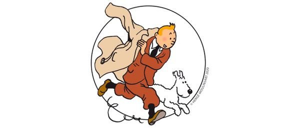 Microids Announces The Adventures of Tintin Action-Adventure Game