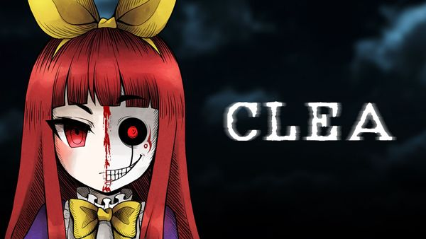Clea - Switch Review