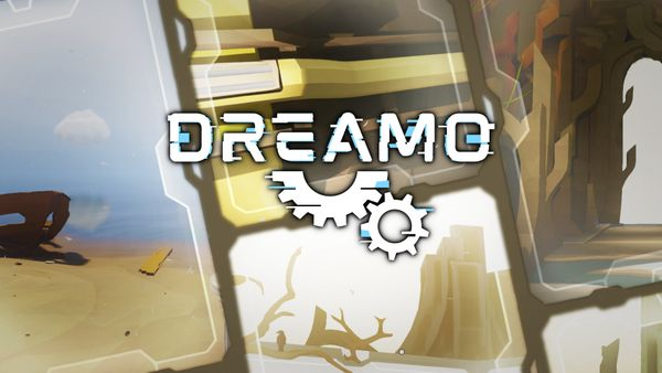 DREAMO - Switch Review