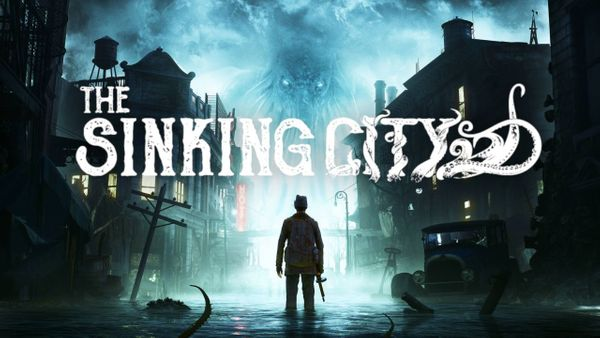 The Sinking City Delisted From Every Console Store Except Switch