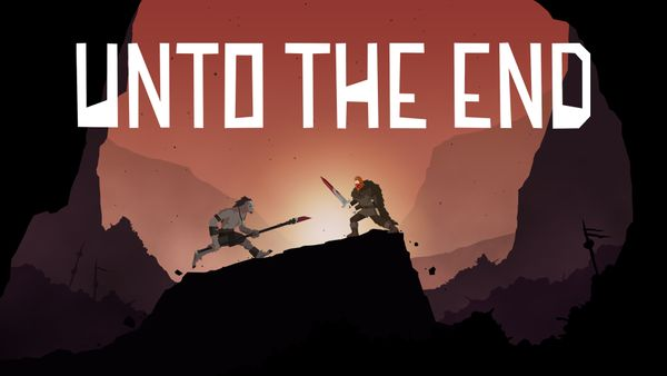 Unto the End - Switch Review