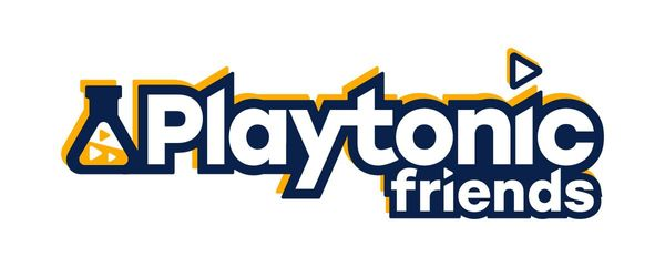 Yooka-Laylee Developer Launches Playtonic Friends, A Publishing Label with Three Studios