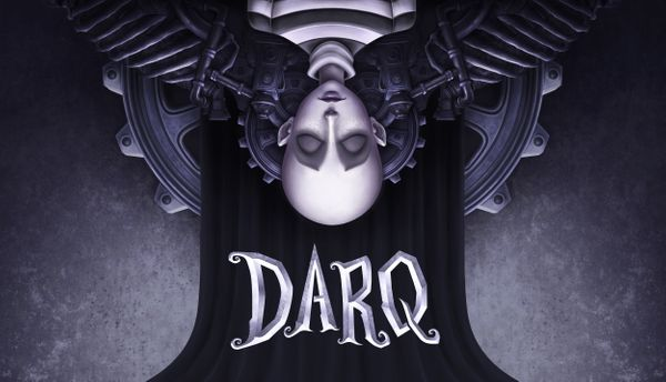 DARQ Complete Edition - Switch Review