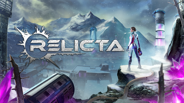 Relicta - Switch Review (Quick)