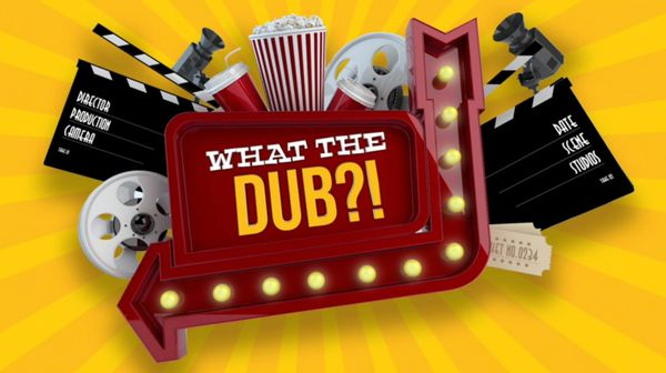 What the Dub?! - Switch Review
