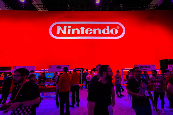 E3 2021 Confirmed for June and Nintendo Will be There